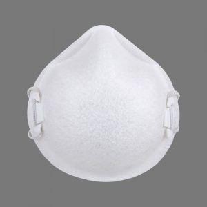 Higieniczne półmaski